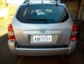 120_90_hyundai-tucson-gl-2-0-16v-aut-09-10-55-1