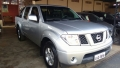 120_90_nissan-frontier-xe-4x2-2-5-16v-cab-dupla-12-13-42-2