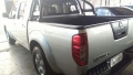 120_90_nissan-frontier-xe-4x2-2-5-16v-cab-dupla-12-13-42-3