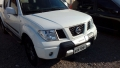 120_90_nissan-frontier-xe-4x4-2-5-16v-cab-dupla-12-13-25-2