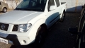 120_90_nissan-frontier-xe-4x4-2-5-16v-cab-dupla-12-13-25-3