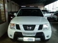 120_90_nissan-frontier-xe-4x4-2-5-16v-cab-dupla-12-13-27-1