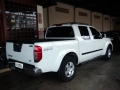 120_90_nissan-frontier-xe-4x4-2-5-16v-cab-dupla-12-13-27-11