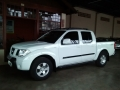 120_90_nissan-frontier-xe-4x4-2-5-16v-cab-dupla-12-13-27-8
