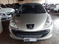 120_90_peugeot-207-hatch-xr-1-4-8v-flex-4p-10-11-174-12