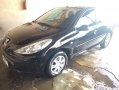 120_90_peugeot-207-hatch-xr-1-4-8v-flex-4p-11-11-79-1