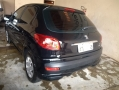 120_90_peugeot-207-hatch-xr-1-4-8v-flex-4p-11-11-79-3