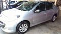 120_90_peugeot-207-sedan-xr-sport-1-4-8v-flex-09-10-24-2