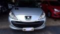 120_90_peugeot-207-sedan-xr-sport-1-4-8v-flex-09-10-24-3