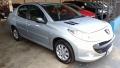 120_90_peugeot-207-sedan-xr-sport-1-4-8v-flex-09-10-24-4