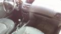 120_90_peugeot-207-sedan-xr-sport-1-4-8v-flex-09-10-24-5