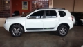 120_90_renault-duster-1-6-16v-tech-road-flex-13-14-32-3