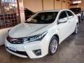 120_90_toyota-corolla-sedan-2-0-dual-vvt-i-flex-altis-multi-drive-s-14-15-20-2