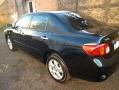 120_90_toyota-corolla-sedan-2-0-dual-vvt-i-xei-aut-flex-10-11-325-1