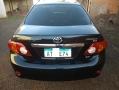 120_90_toyota-corolla-sedan-2-0-dual-vvt-i-xei-aut-flex-10-11-325-2
