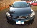 120_90_toyota-corolla-sedan-2-0-dual-vvt-i-xei-aut-flex-10-11-325-4