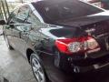 120_90_toyota-corolla-sedan-2-0-dual-vvt-i-xei-aut-flex-11-12-213-2