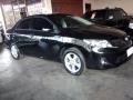 120_90_toyota-corolla-sedan-2-0-dual-vvt-i-xei-aut-flex-11-12-213-3