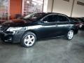 120_90_toyota-corolla-sedan-2-0-dual-vvt-i-xei-aut-flex-11-12-213-4