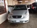 120_90_toyota-corolla-sedan-xei-1-8-16v-aut-03-03-110-1