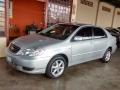120_90_toyota-corolla-sedan-xei-1-8-16v-aut-03-03-110-2