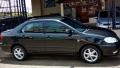120_90_toyota-corolla-sedan-xei-1-8-16v-aut-04-04-58-4