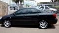 120_90_toyota-corolla-sedan-xei-1-8-16v-aut-04-04-58-5