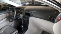 120_90_toyota-corolla-sedan-xei-1-8-16v-aut-04-04-58-7