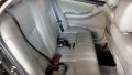 120_90_toyota-corolla-sedan-xei-1-8-16v-aut-04-04-58-8