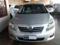 120_90_toyota-corolla-sedan-xei-1-8-16v-flex-aut-08-09-333-1
