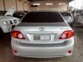 120_90_toyota-corolla-sedan-xei-1-8-16v-flex-aut-08-09-333-12