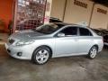 120_90_toyota-corolla-sedan-xei-1-8-16v-flex-aut-08-09-333-2