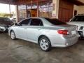 120_90_toyota-corolla-sedan-xei-1-8-16v-flex-aut-08-09-333-3