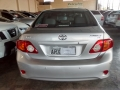 120_90_toyota-corolla-sedan-xei-1-8-16v-flex-aut-09-10-285-11