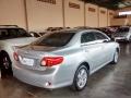 120_90_toyota-corolla-sedan-xei-1-8-16v-flex-aut-09-10-285-12