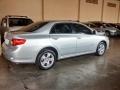 120_90_toyota-corolla-sedan-xei-1-8-16v-flex-aut-09-10-285-13