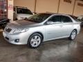 120_90_toyota-corolla-sedan-xei-1-8-16v-flex-aut-09-10-285-4