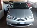 120_90_toyota-etios-sedan-etios-xs-1-5-flex-13-13-41-1