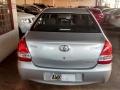 120_90_toyota-etios-sedan-etios-xs-1-5-flex-13-13-41-11