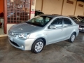 120_90_toyota-etios-sedan-etios-xs-1-5-flex-13-13-41-2