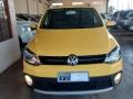 Volkswagen CrossFox 1.6 VHT (Total Flex) - 12/13 - 37.500