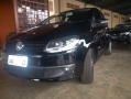 120_90_volkswagen-fox-1-0-vht-total-flex-4p-12-13-189-1