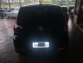 120_90_volkswagen-fox-1-0-vht-total-flex-4p-12-13-189-2