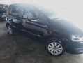 120_90_volkswagen-fox-1-0-vht-total-flex-4p-12-13-189-4