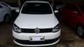 120_90_volkswagen-fox-1-6-vht-total-flex-12-13-91-2