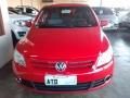 Volkswagen Gol 1.0 (G5) (flex) - 10/11 - 20.990