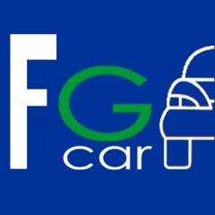 80_60_vendedor-fg-car-veiculos