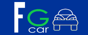 FG Car Veículos