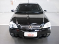 Chevrolet Astra Hatch Advantage 2.0 (flex) - 09/10 - 25.800