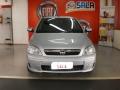 120_90_chevrolet-corsa-hatch-1-4-econoflex-premium-07-08-17-1